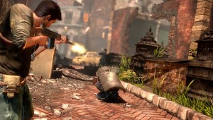 Uncharted2_PS3