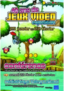expo-40-ans-jeux-video-vichy