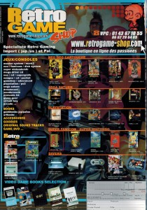 Retro-Game-2-pub-Retro-Game-Shop-site