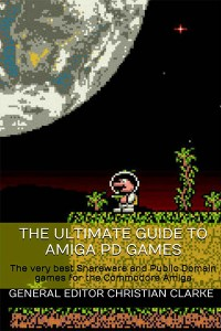 amiga-pd-ebook-cover