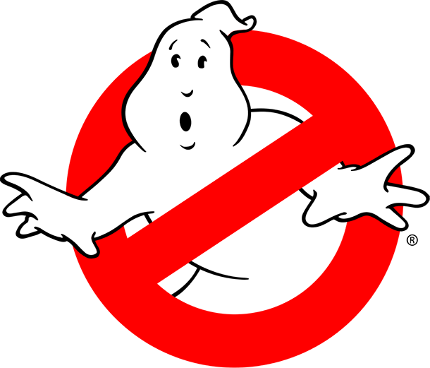30 bougies pour Ghostbusters !