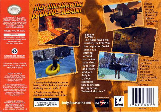 indiana-jones-infernal-machine-n64-back