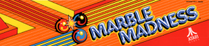 marquee_marble_madness