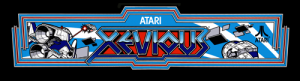 marquee_xevious
