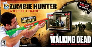 product_page_popup_tv-games-walking-dead-1