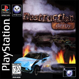 Destruction_Derby_Coverart