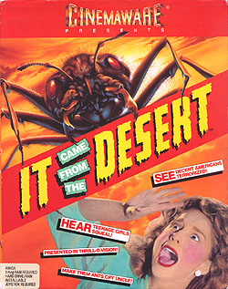 it-came-from-the-desert-amiga-cover