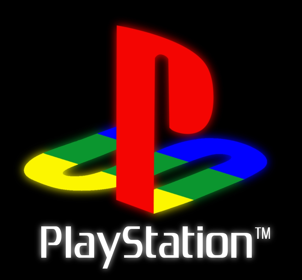 La PlayStation a 20 ans !
