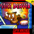 justice-beaver-new-snes-cover