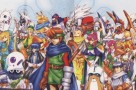 Shining Force : la brillance du RPG tactique – Partie 1